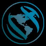 Logo Maximo Potencial